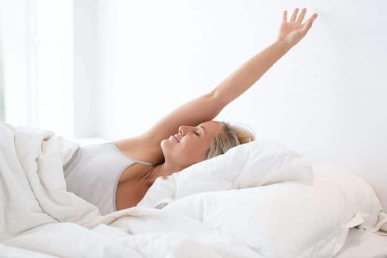Comment bien dormir ? se sentir bien au réveil ?