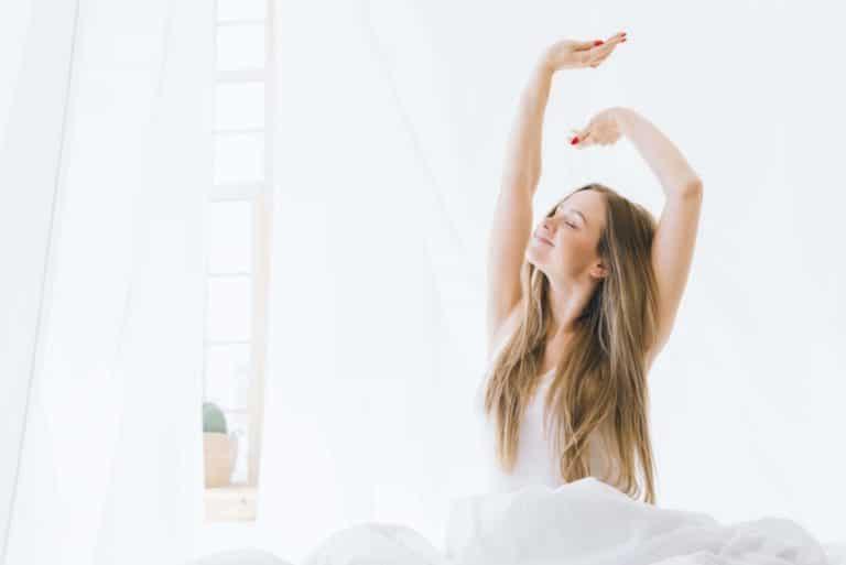 Comment gagner du temps le matin et être zen ?