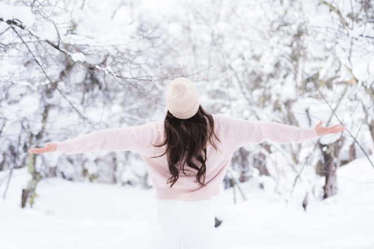 Que faire en hiver ?
