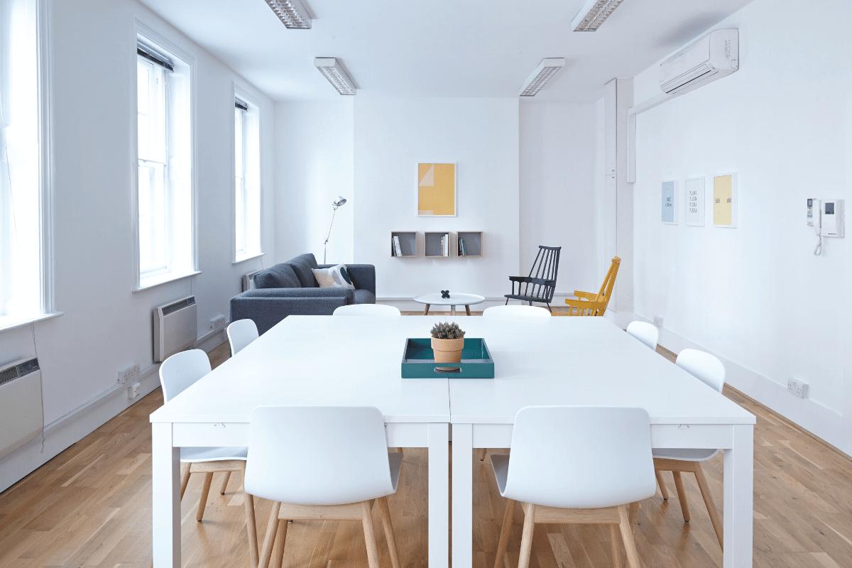 Trop de réunions au travail - Comment faire ?