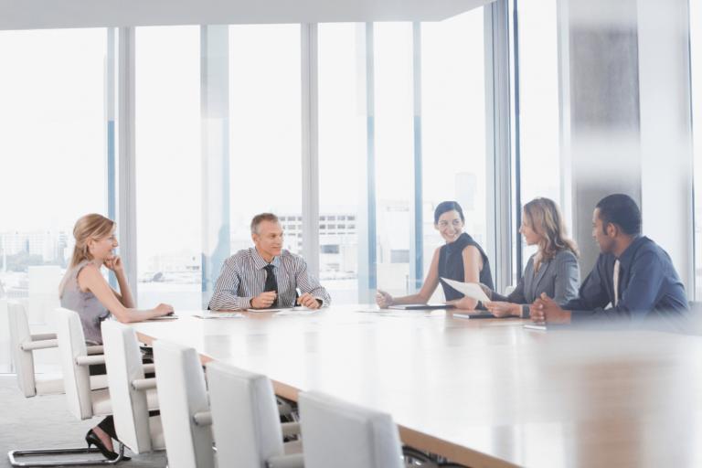 Comment organiser des réunions efficaces ?