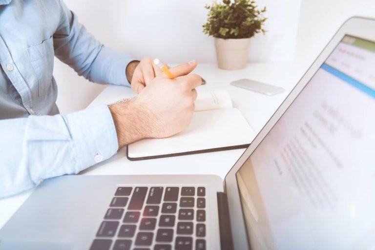 gestion des imprévus au travail : organisation et préparation