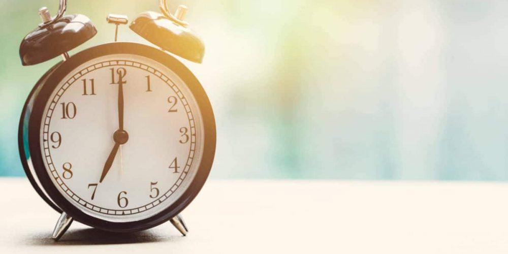 Comment prendre du temps pour soi ? Astuces gestion du temps