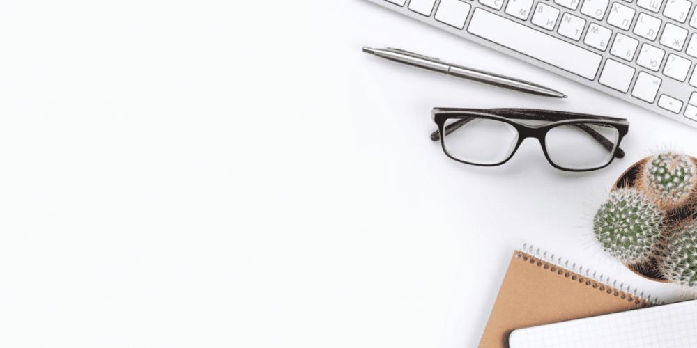 Conseils pour booster votre productivité